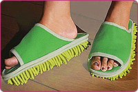 slippers-2-galery.png
