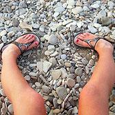 Черноморские фото вьетнамок на ножках
